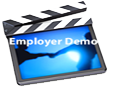 WorkPuddle Employer Demo