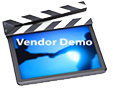 WorkPuddle Vendor Demo